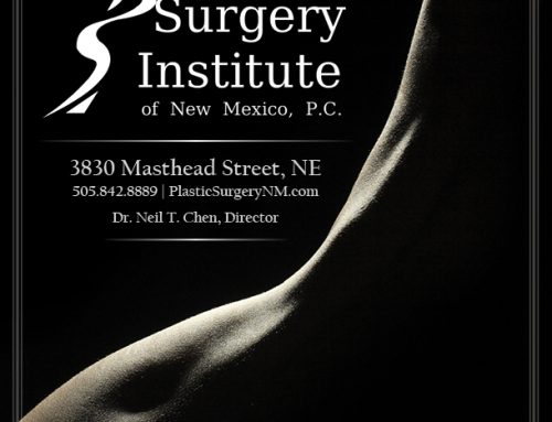 One on One with An Albuquerque Plastic Surgeon About Breast Surgery Consultation