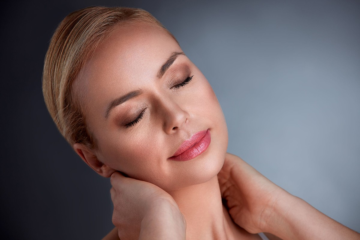 Albuquerque Neck Improvement Surgery