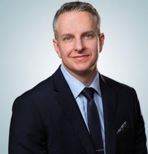Dr Christopher Knotts