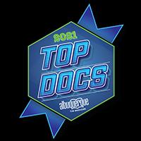 Top Docs of ABQ 2021 200x200